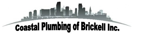Coastal Plumbing of Brickell Inc